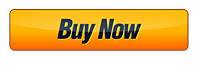 buy mastering now!