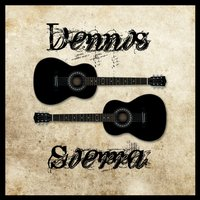 Song of Life by Dennis Sierra